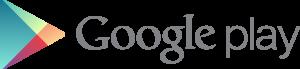 logo-google-play-badge_0